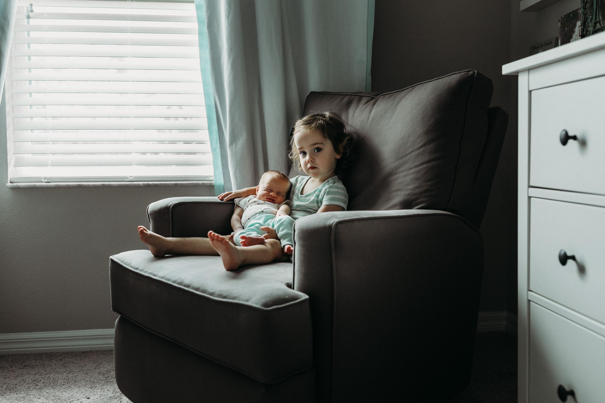 Tampa Newborn Photographer_Jennifer Kielich Photography_Baby Maddie-31.jpg
