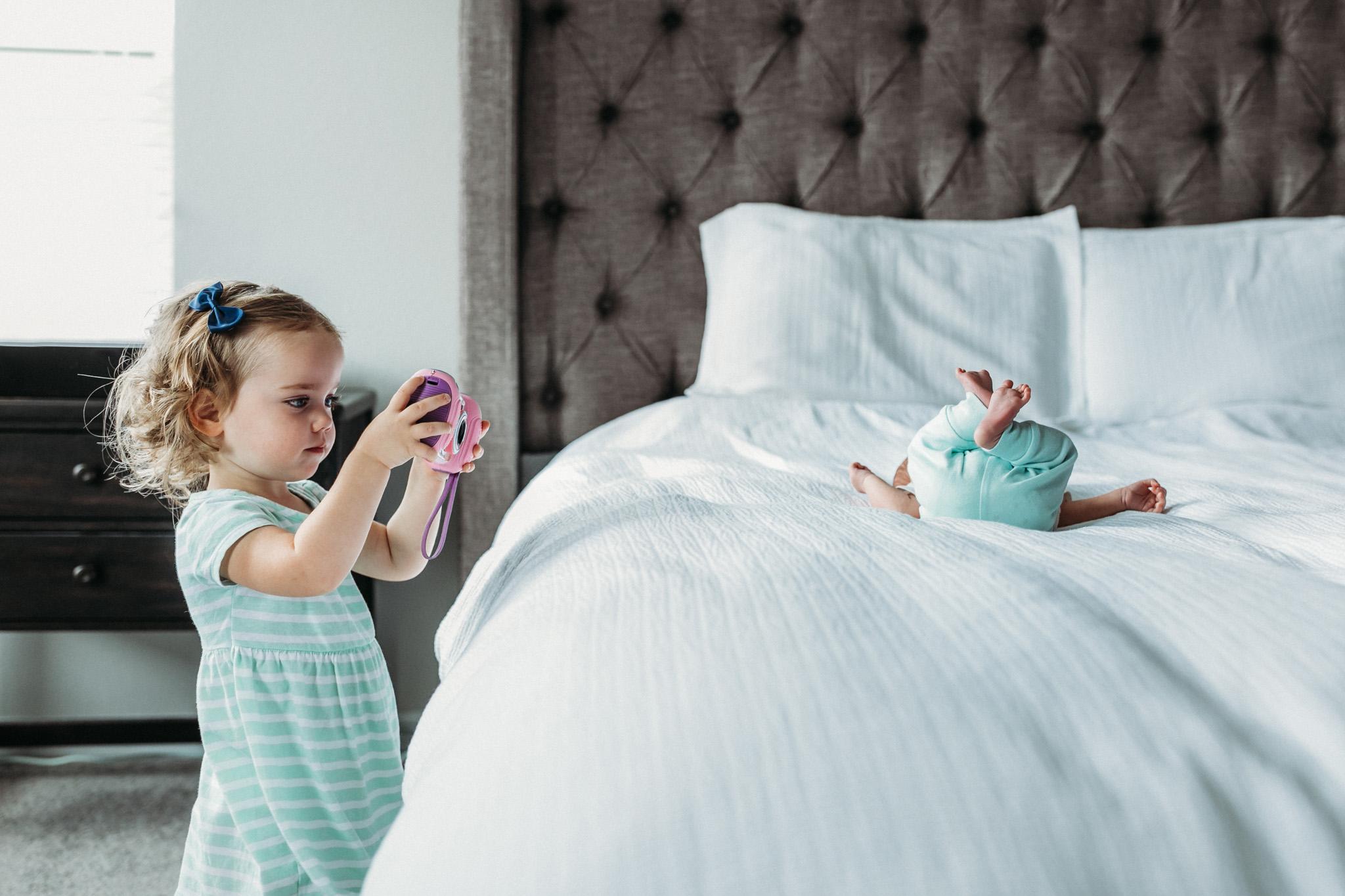 Tampa Newborn Photographer_Jennifer Kielich Photography_Baby Maddie-34.jpg