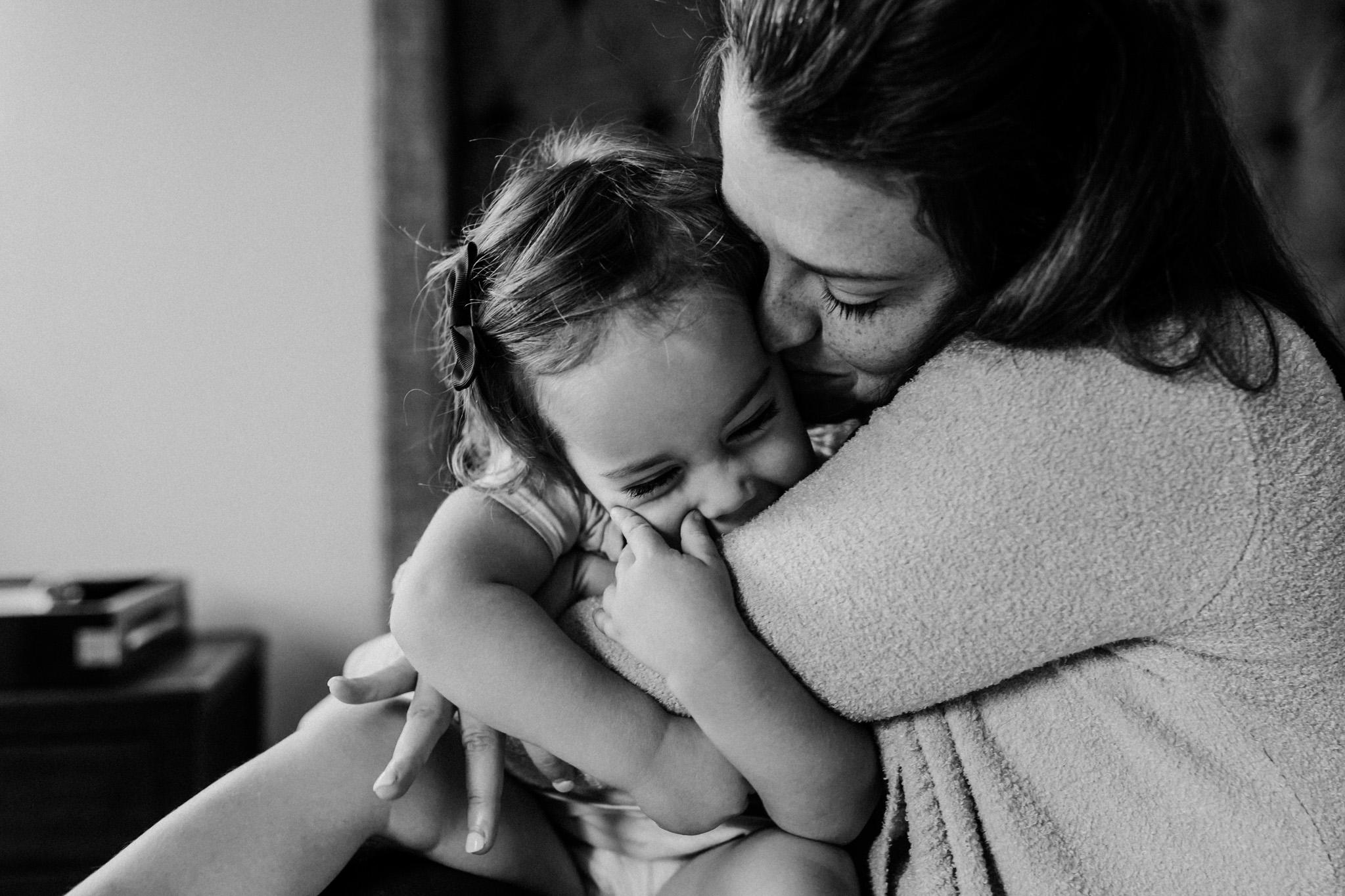 Tampa Newborn Photographer_Jennifer Kielich Photography_Baby Maddie-36.jpg