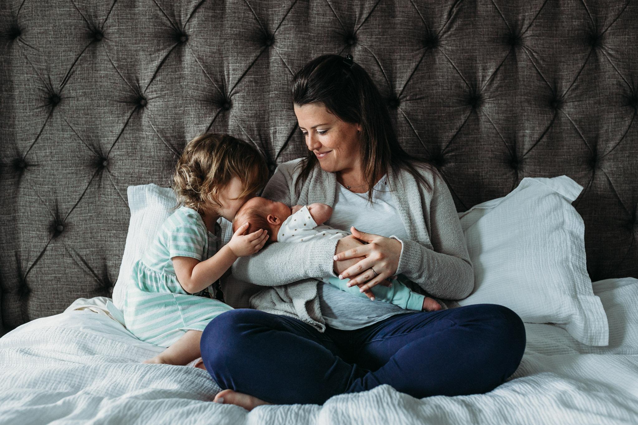 Tampa Newborn Photographer_Jennifer Kielich Photography_Baby Maddie-37.jpg