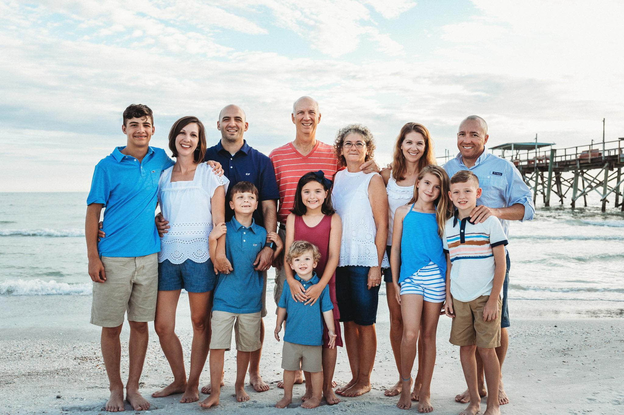 Tampa Family Photographer_Jennifer Kielich Photography_Niki for blog-2.jpg