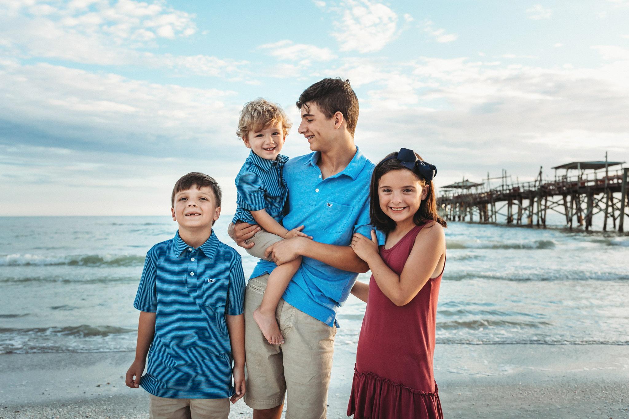 Tampa Family Photographer_Jennifer Kielich Photography_Niki for blog-7.jpg