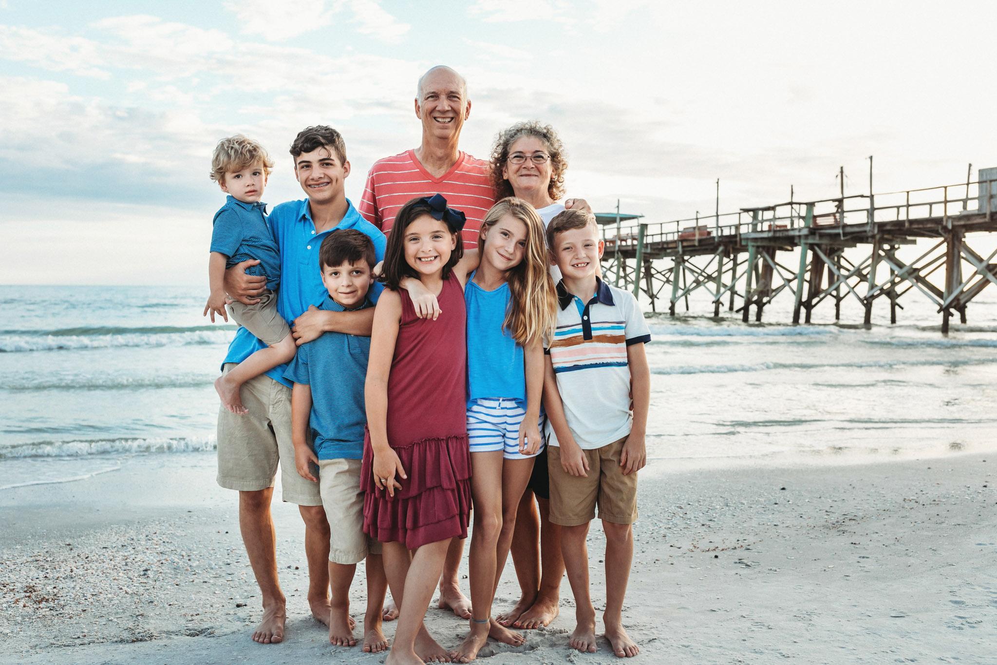 Tampa Family Photographer_Jennifer Kielich Photography_Niki for blog-5.jpg