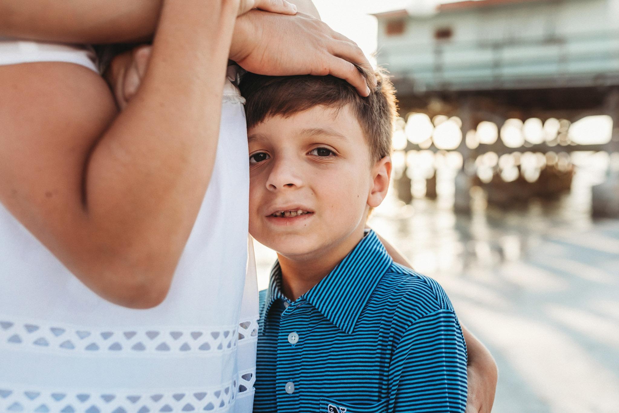 Tampa Family Photographer_Jennifer Kielich Photography_Niki for blog-14.jpg