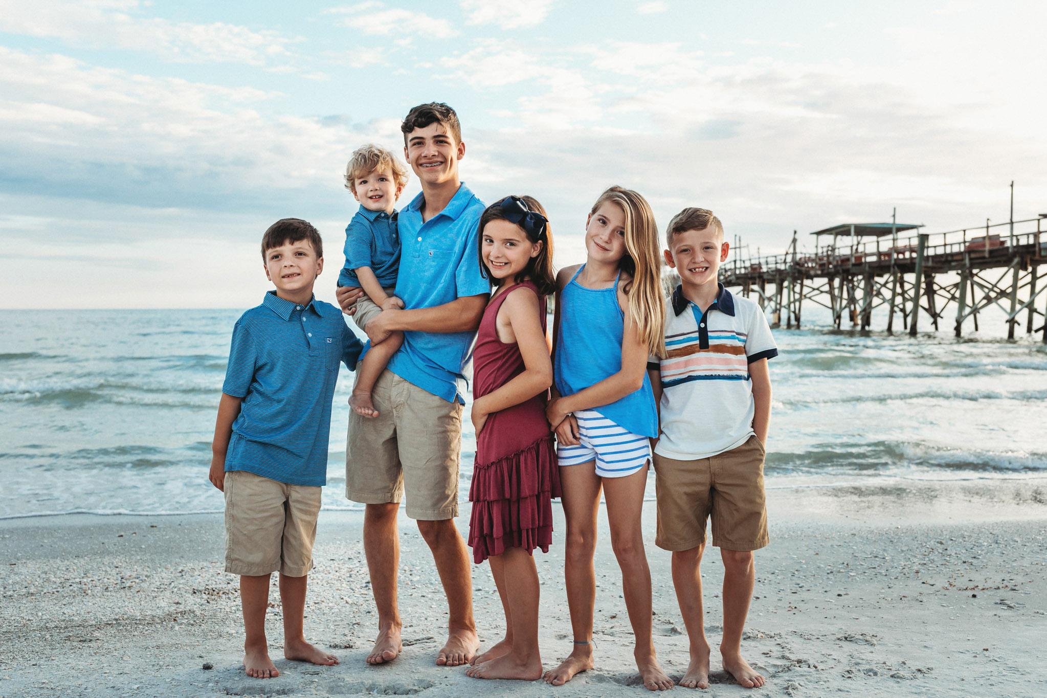 Tampa Family Photographer_Jennifer Kielich Photography_Niki for blog-9.jpg