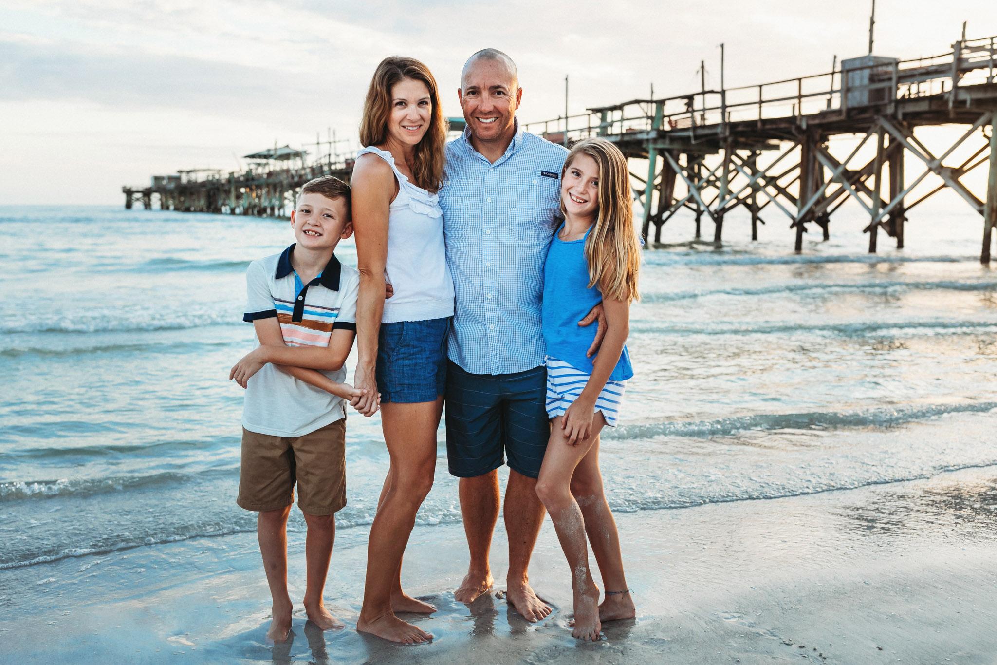 Tampa Family Photographer_Jennifer Kielich Photography_Niki for blog-22.jpg