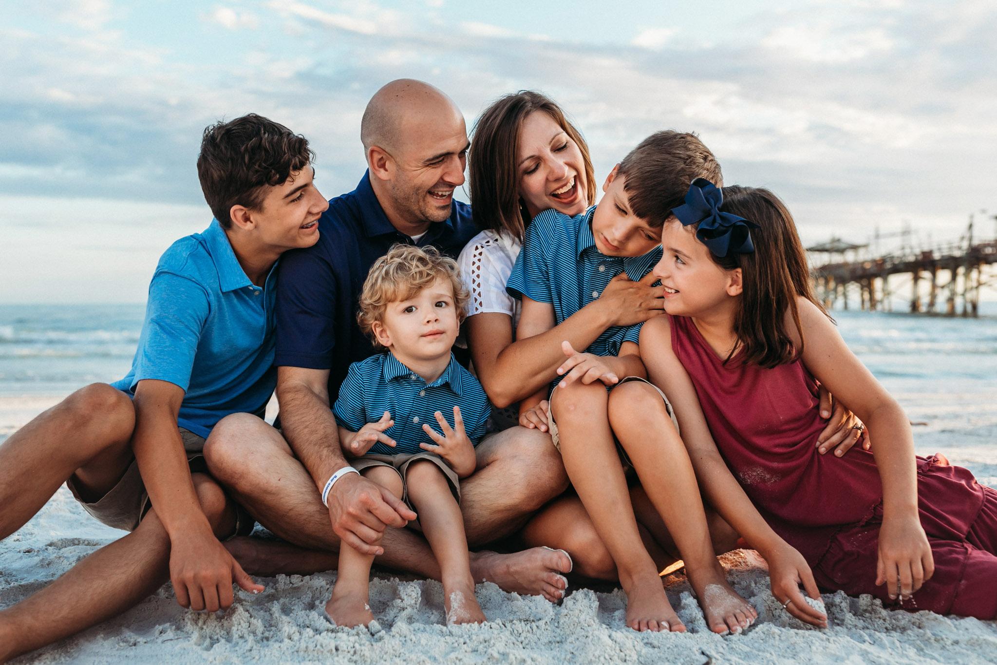 Tampa Family Photographer_Jennifer Kielich Photography_Niki for blog-21.jpg