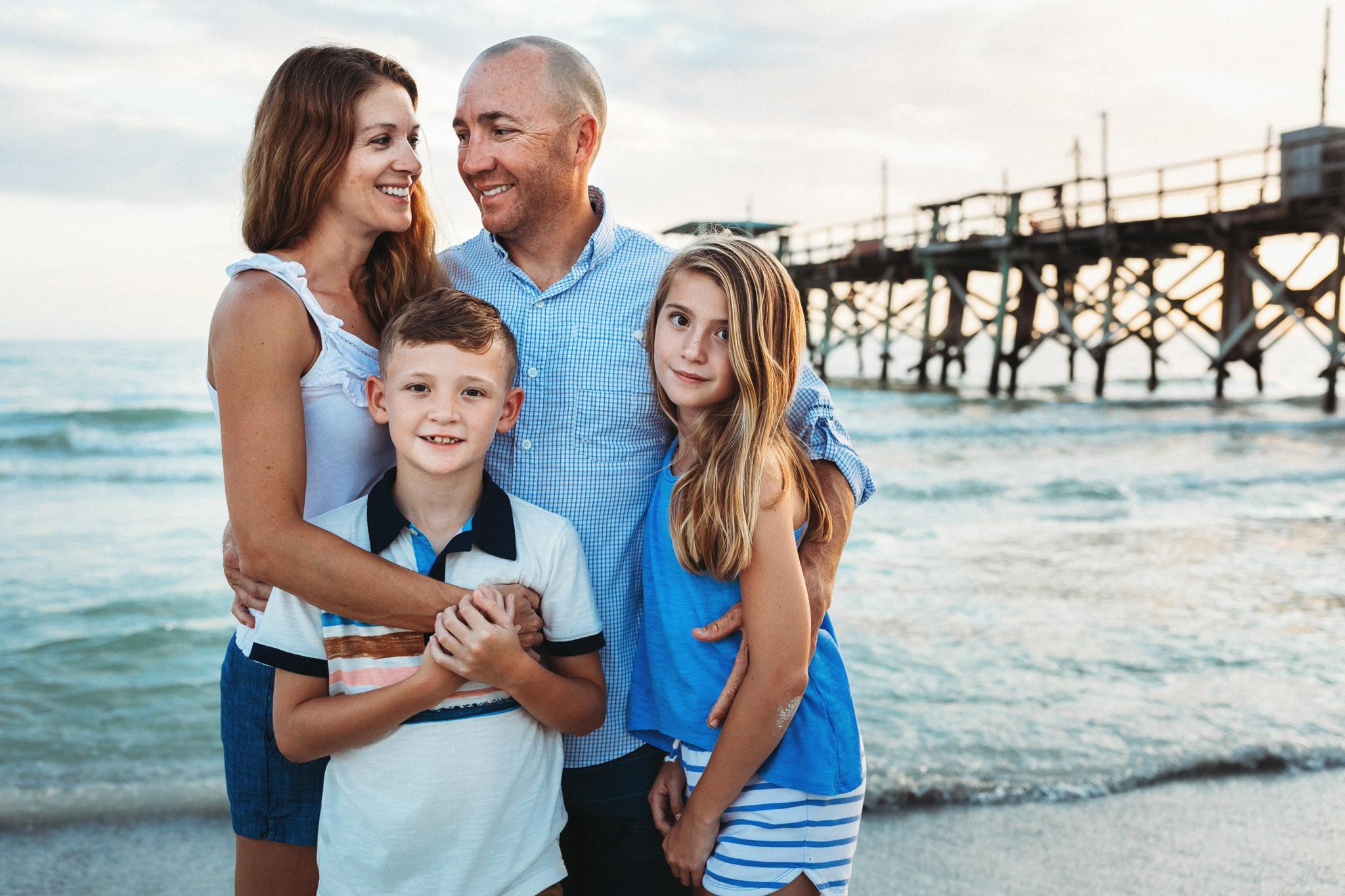 Tampa Family Photographer_Jennifer Kielich Photography_Niki for blog-24.jpg