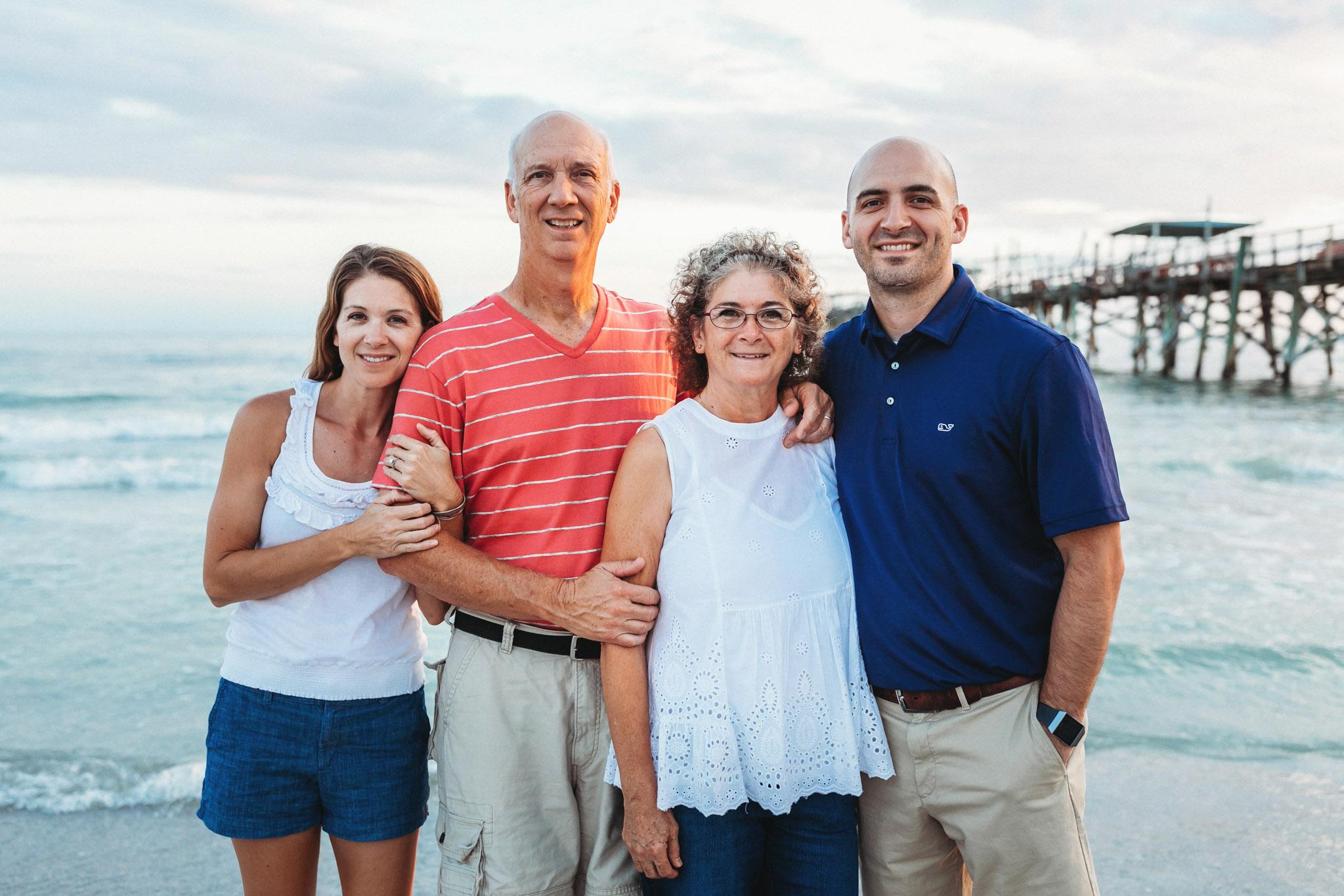 Tampa Family Photographer_Jennifer Kielich Photography_Niki for blog-31.jpg