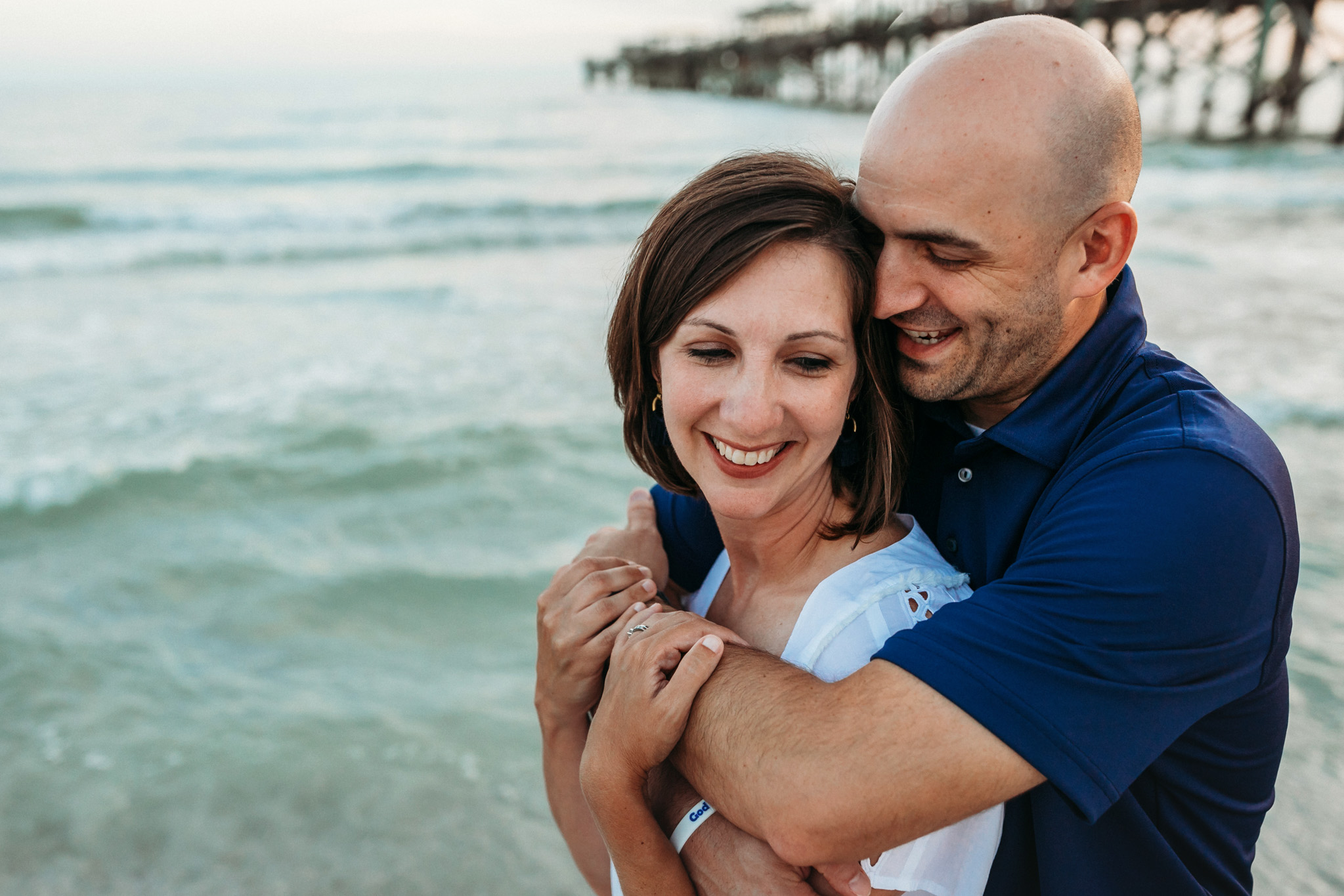 Tampa Family Photographer_Jennifer Kielich Photography_Niki for blog-30.jpg