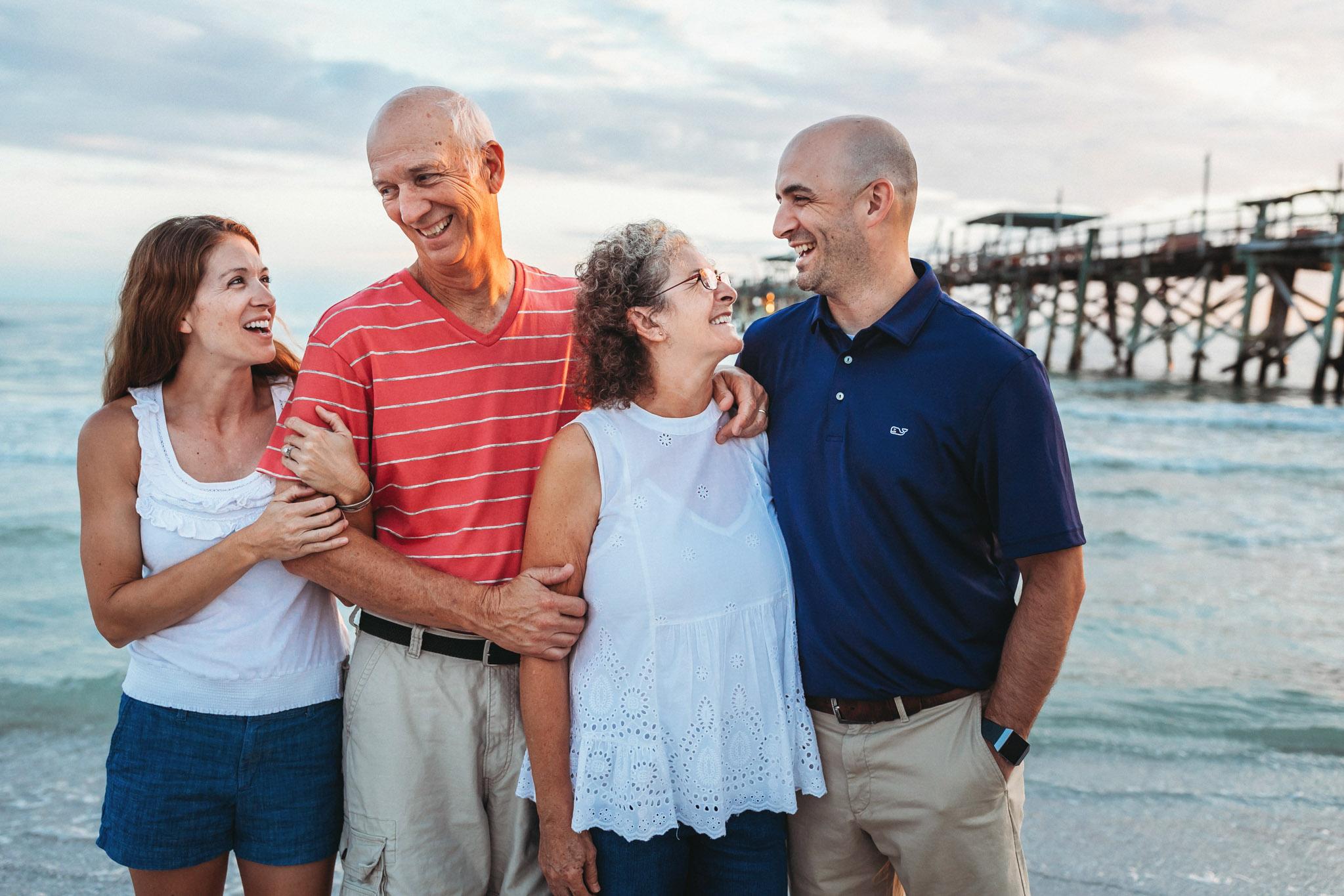 Tampa Family Photographer_Jennifer Kielich Photography_Niki for blog-32.jpg