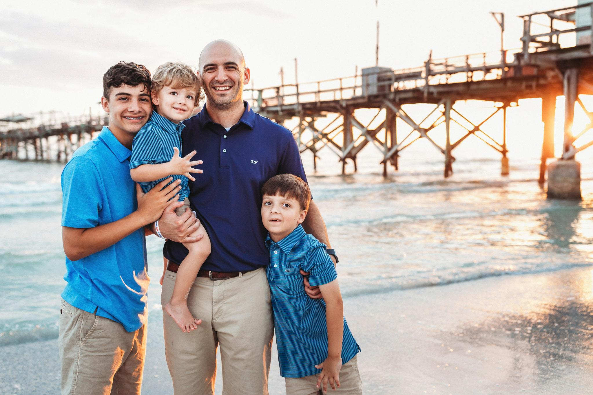 Tampa Family Photographer_Jennifer Kielich Photography_Niki for blog-35.jpg