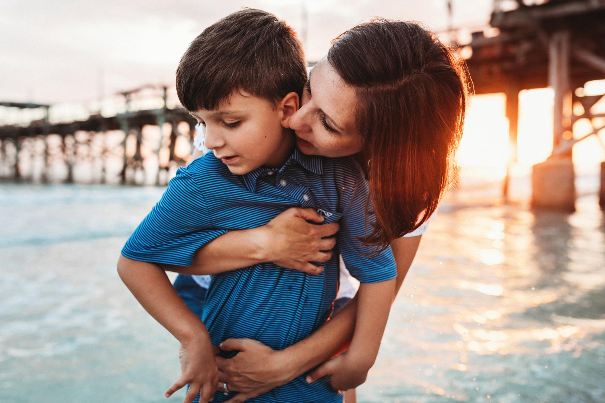 Tampa Family Photographer_Jennifer Kielich Photography_Niki for blog-36.jpg