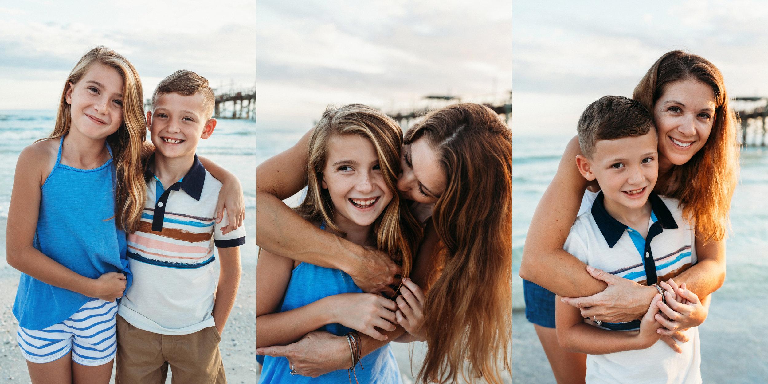 Tampa Family Photographer_Jennifer Kielich Photography_Niki Harris for blog triptych.jpg