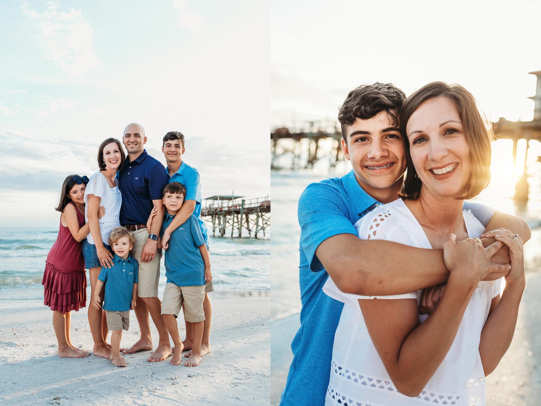 Tampa Family Photographer_Jennifer Kielich Photography_Niki Harris for blog 101.jpg