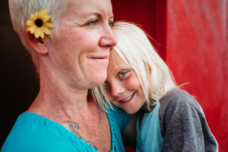 Tampa Family Photographer_Poley Family for Blog-11.jpg