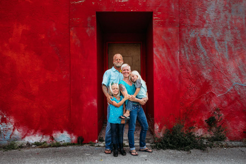 Tampa Family Photographer_Poley Family for Blog-12.jpg
