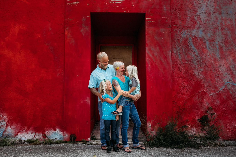 Tampa Family Photographer_Poley Family for Blog-13.jpg