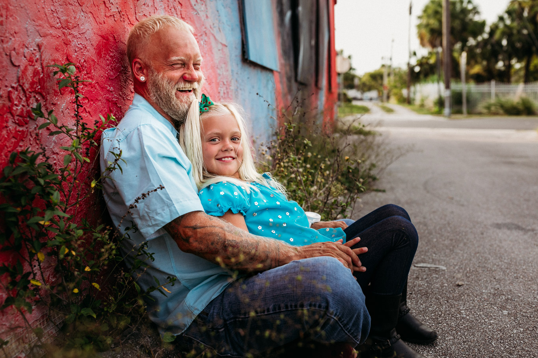 Tampa Family Photographer_Poley Family for Blog-14.jpg