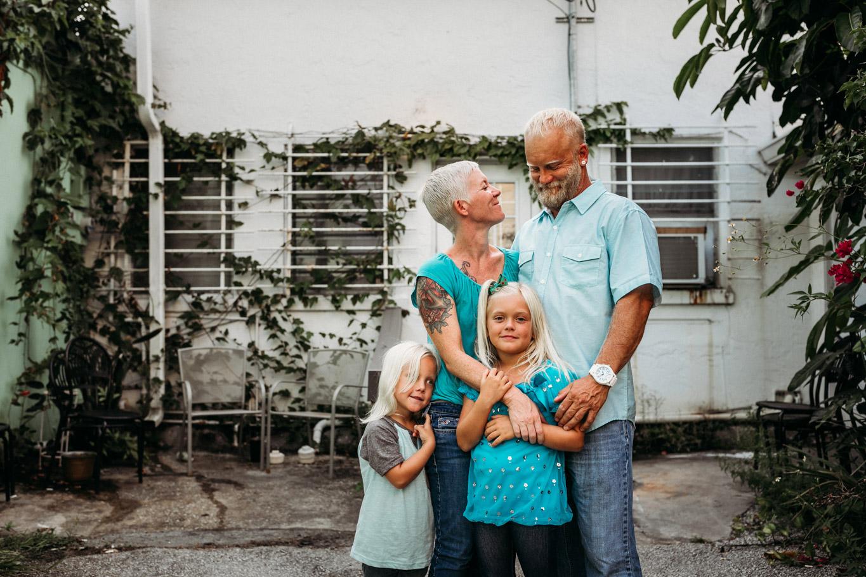 Tampa Family Photographer_Poley Family for Blog-20.jpg