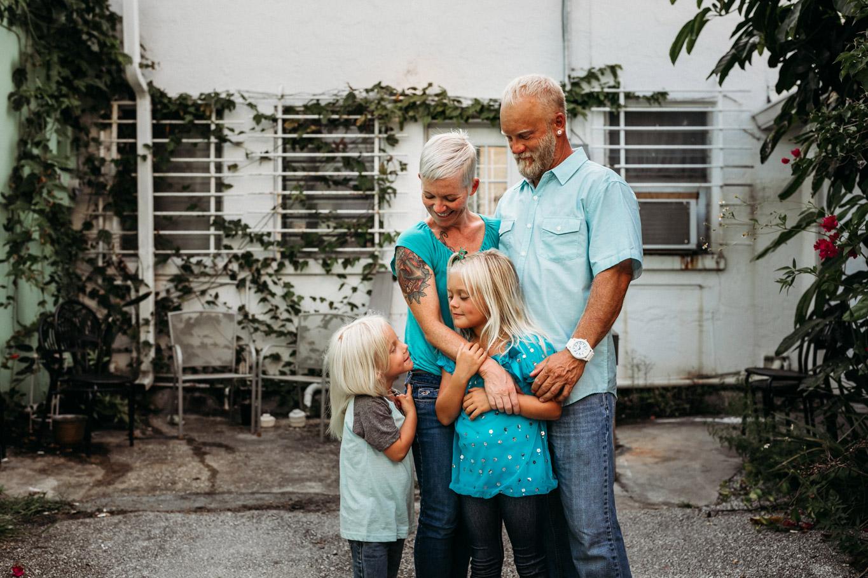 Tampa Family Photographer_Poley Family for Blog-21.jpg
