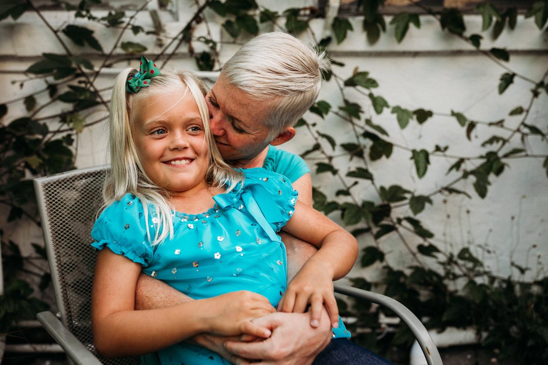 Tampa Family Photographer_Poley Family for Blog-24.jpg
