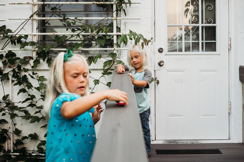 Tampa Family Photographer_Poley Family for Blog-27.jpg