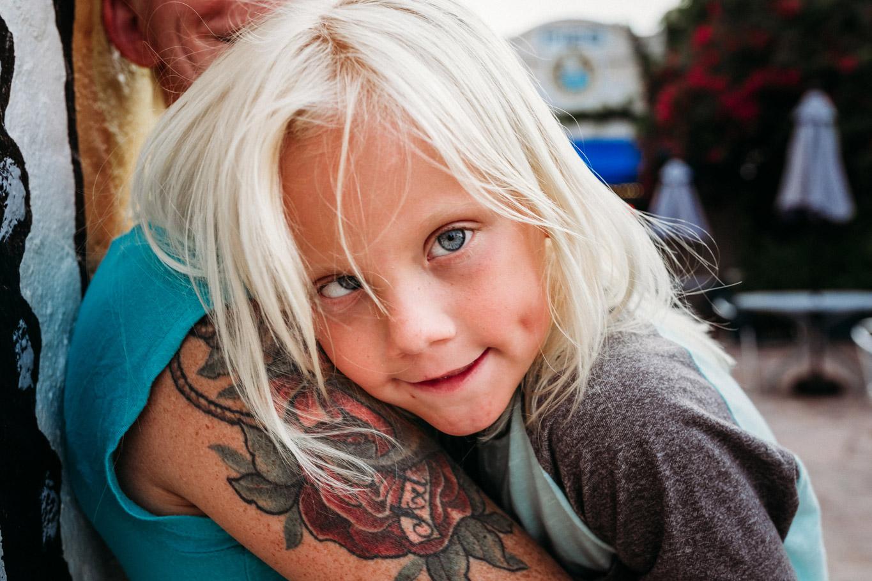 Tampa Family Photographer_Poley Family for Blog-34.jpg