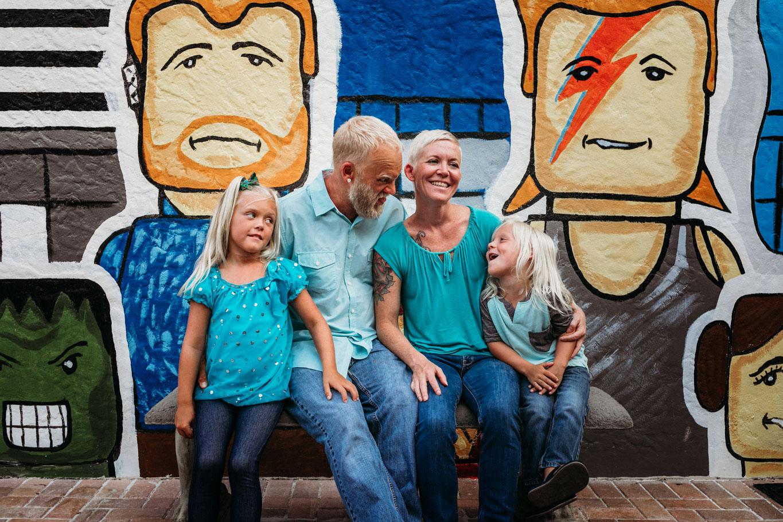 Tampa Family Photographer_Poley Family for Blog-37.jpg
