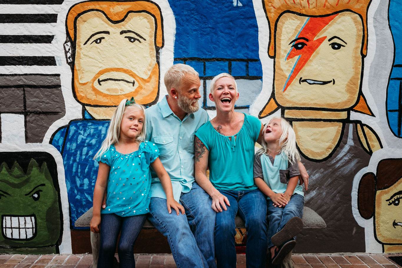 Tampa Family Photographer_Poley Family for Blog-36.jpg