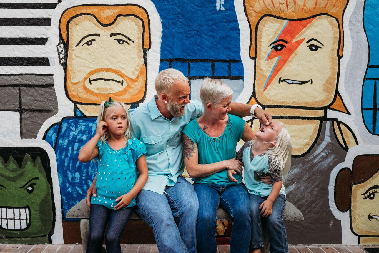 Tampa Family Photographer_Poley Family for Blog-38.jpg