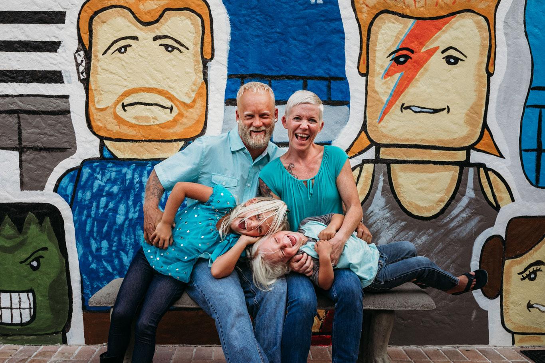 Tampa Family Photographer_Poley Family for Blog-40.jpg
