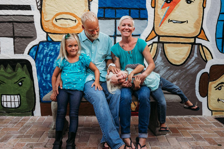 Tampa Family Photographer_Poley Family for Blog-39.jpg