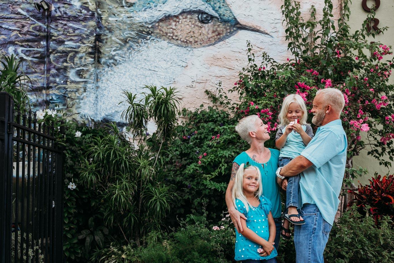 Tampa Family Photographer_Poley Family for Blog-41.jpg