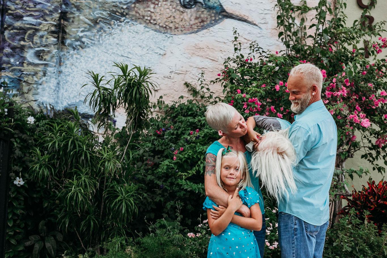 Tampa Family Photographer_Poley Family for Blog-43.jpg