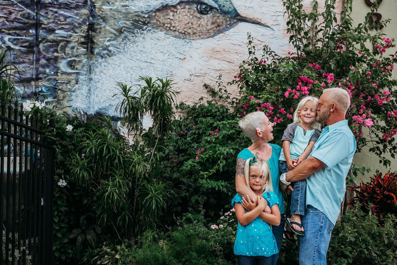 Tampa Family Photographer_Poley Family for Blog-42.jpg