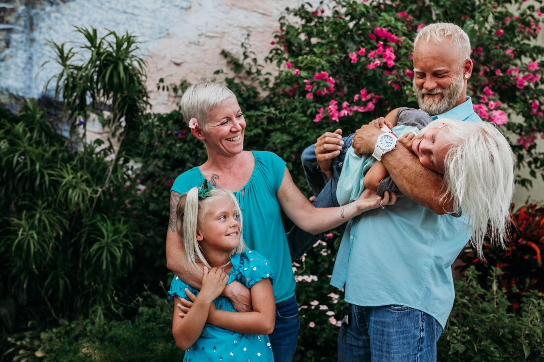 Tampa Family Photographer_Poley Family for Blog-44.jpg