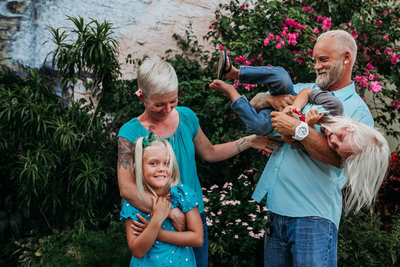 Tampa Family Photographer_Poley Family for Blog-45.jpg