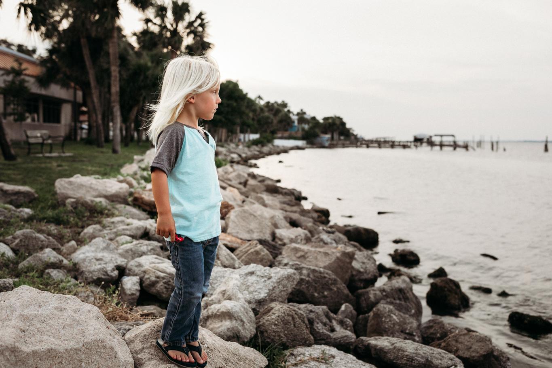 Tampa Family Photographer_Poley Family for Blog-47.jpg