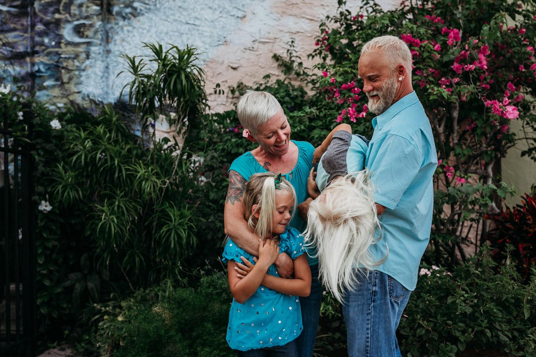 Tampa Family Photographer_Poley Family for Blog-46.jpg