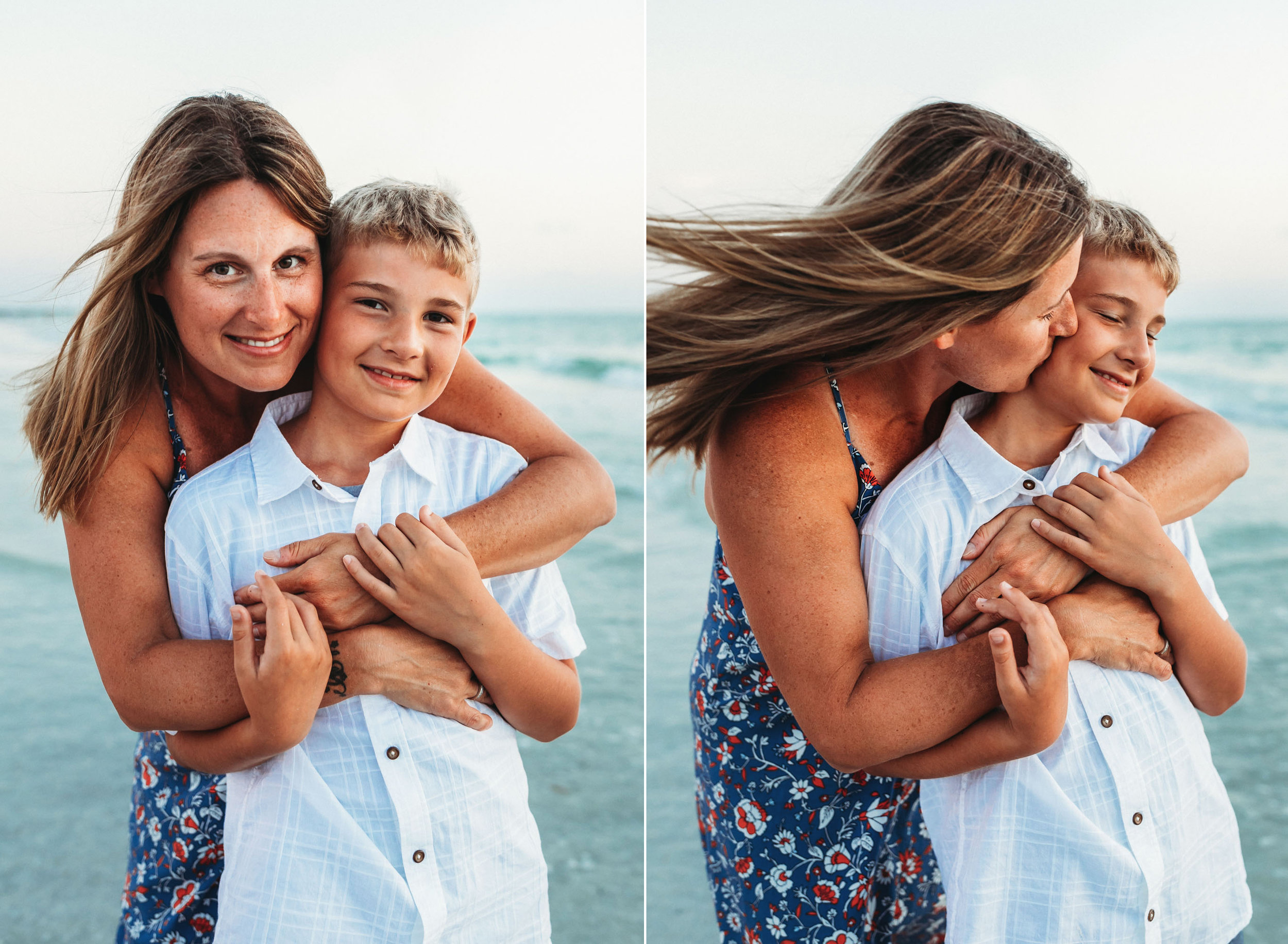 Tampa Family Photographer_McKnight for Blog 104.jpg