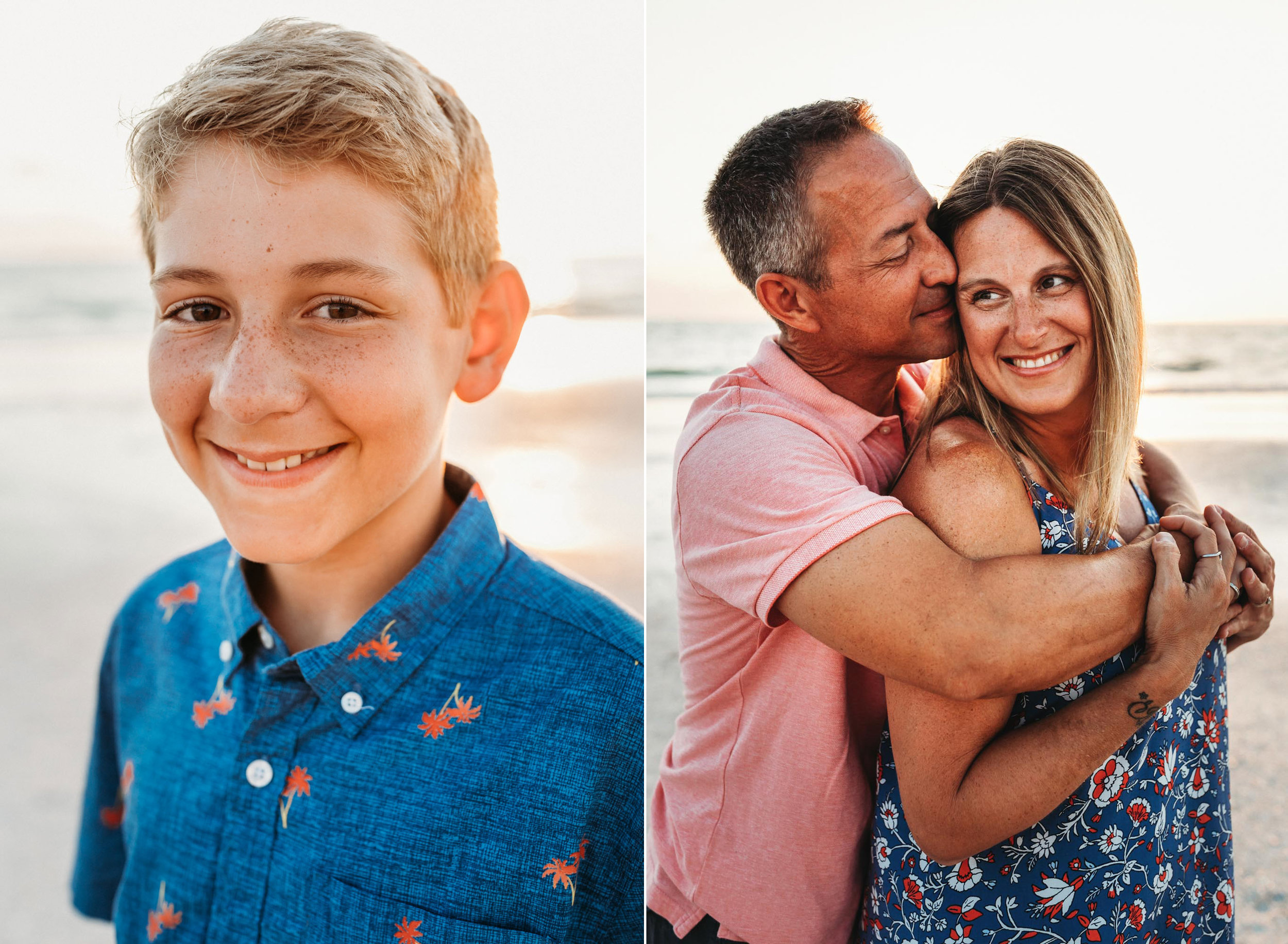 Tampa Family Photographer_McKnight for Blog 103.jpg