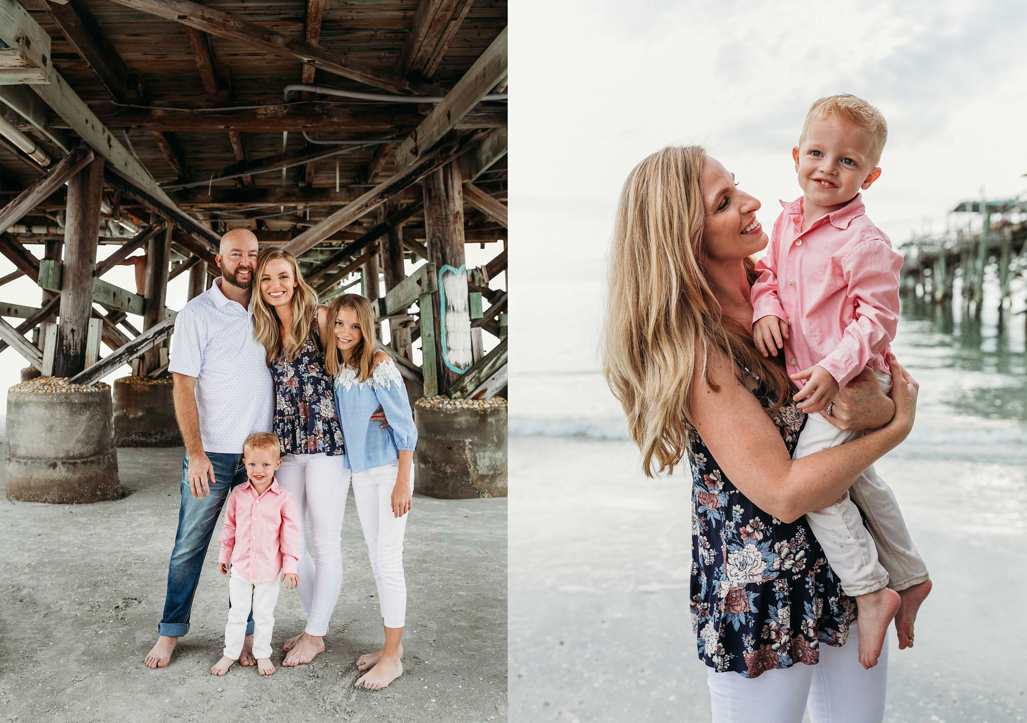 Tampa Family Photographer_Sheila diptych for blog 2.jpg