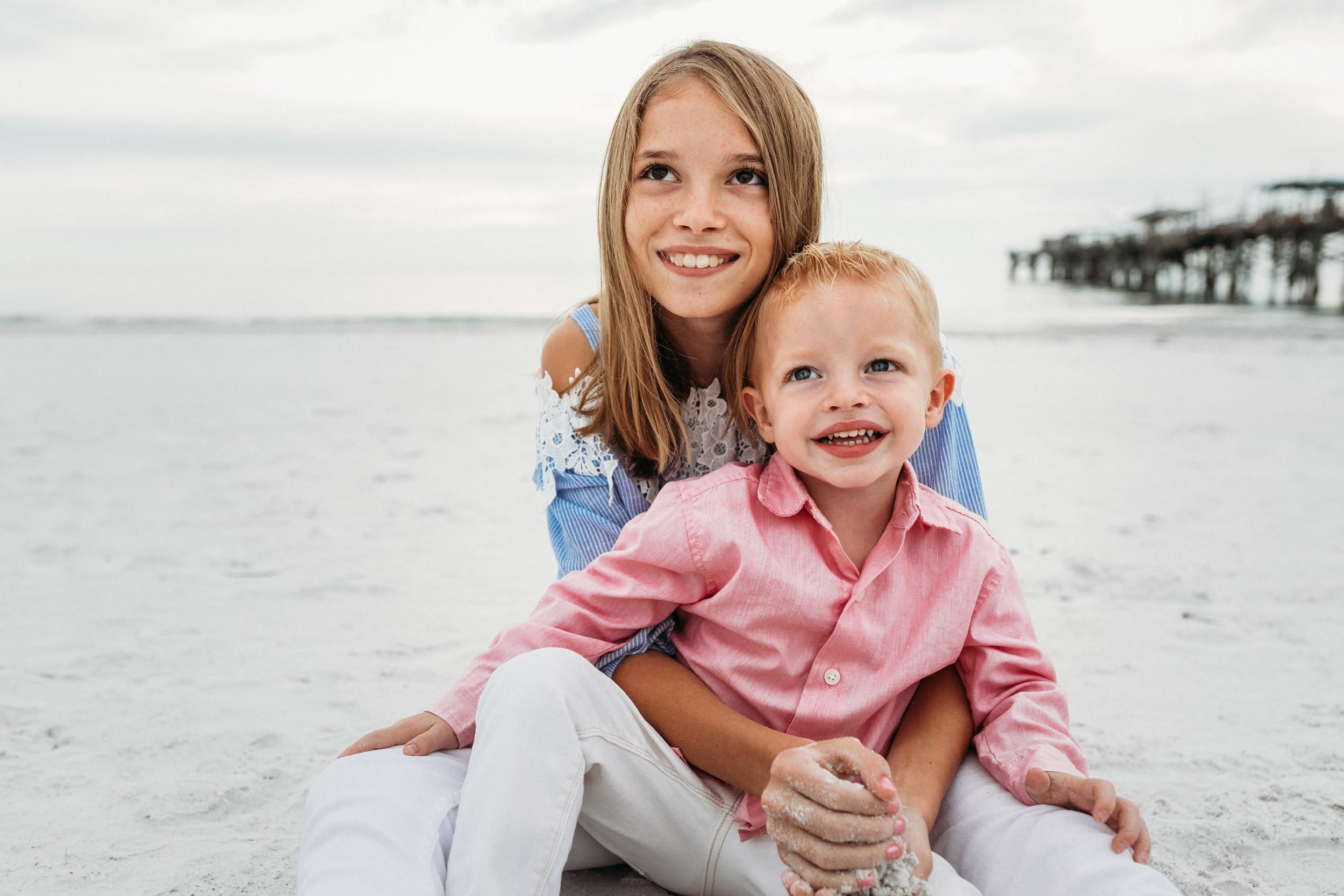 Tampa Family Photographer_Sheila for blog-26.jpg