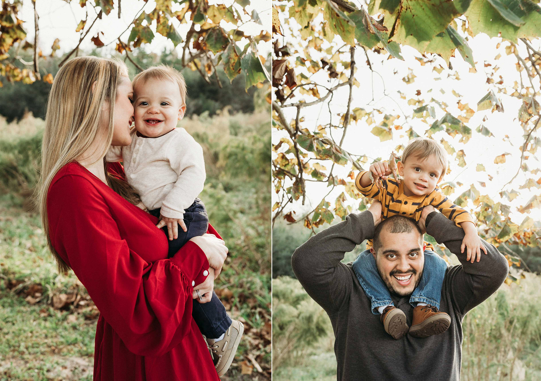 Tampa Family Photographer_Kayli diptych for blog 2.jpg