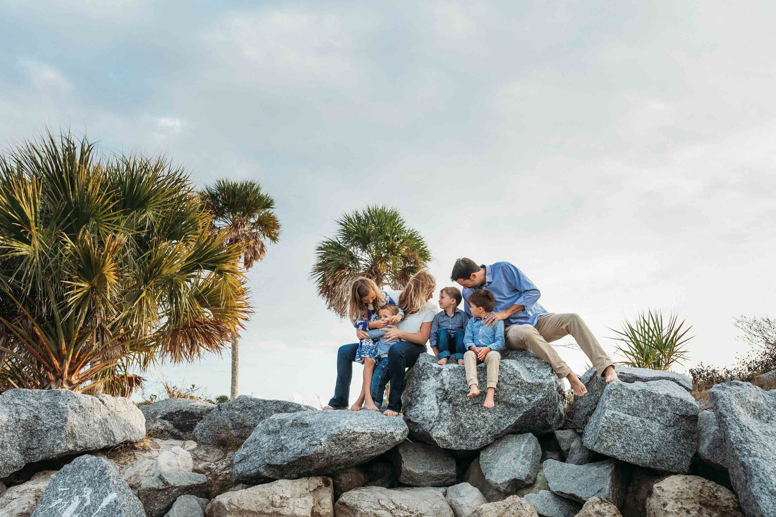 Tampa Family Photographer_Wyman for Blog-15.jpg