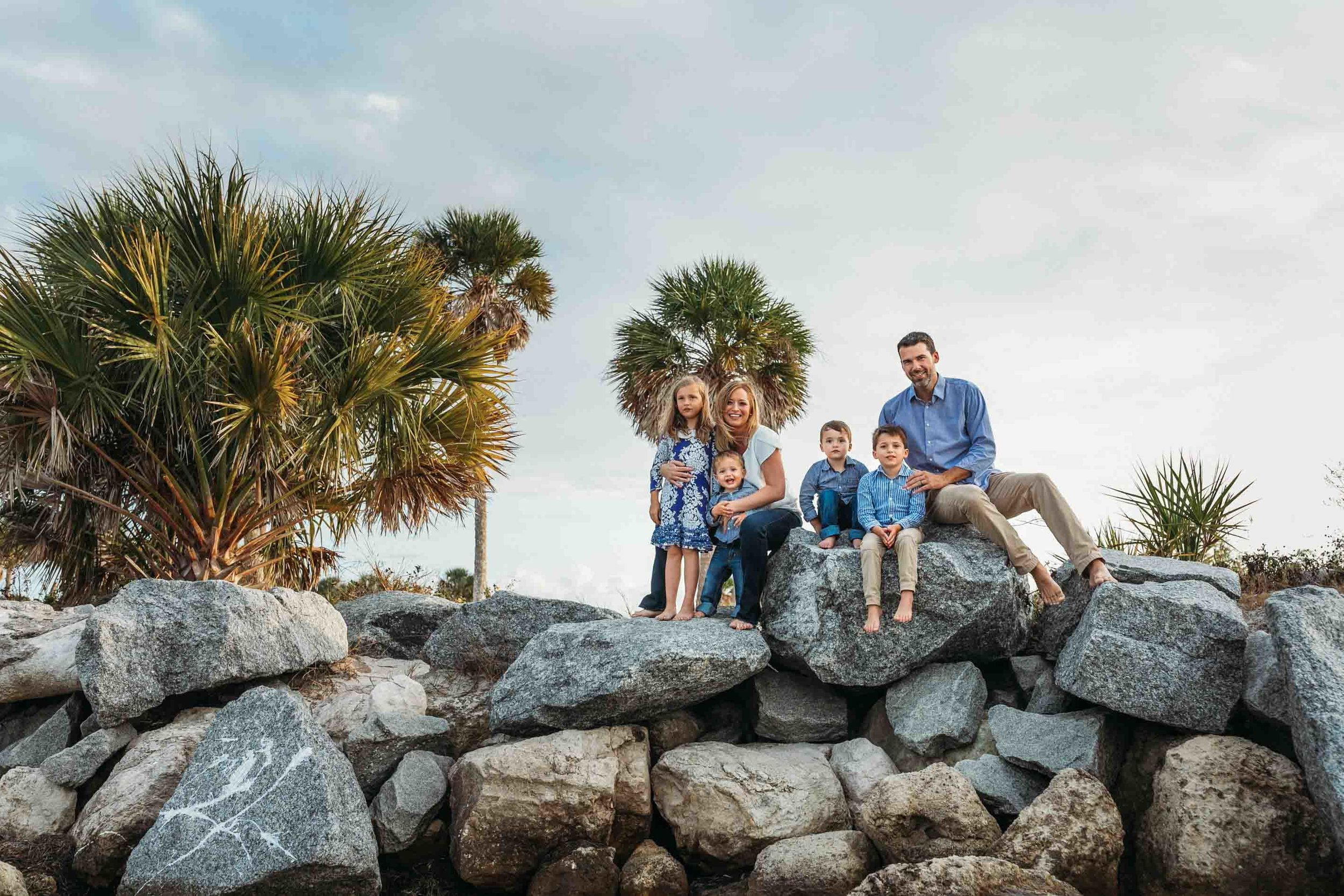 Tampa Family Photographer_Wyman for Blog-14.jpg