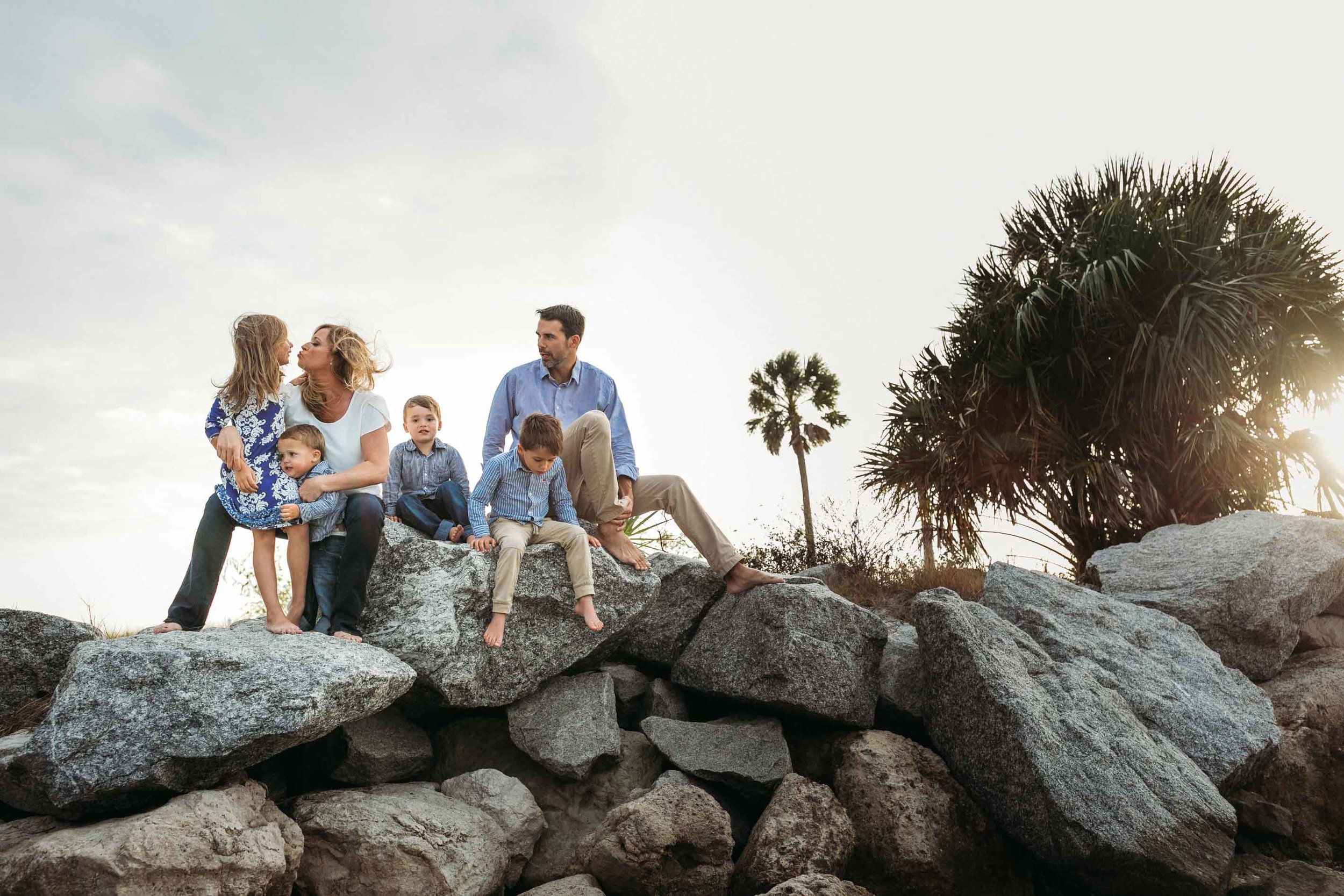 Tampa Family Photographer_Wyman for Blog-17.jpg