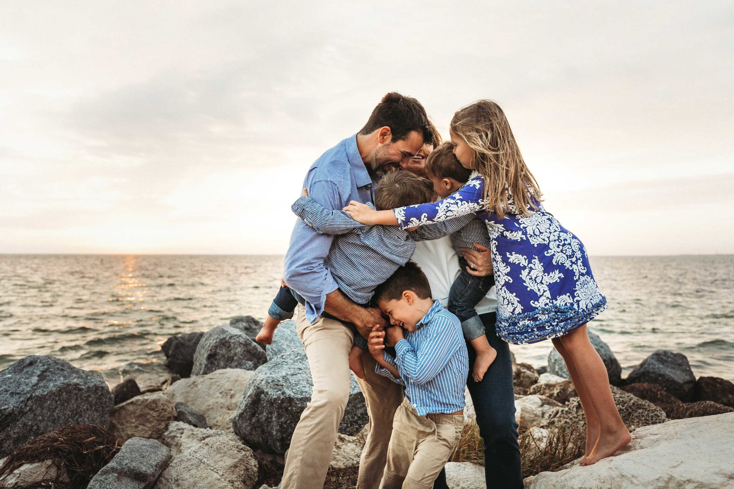 Tampa Family Photographer_Wyman for Blog-45.jpg