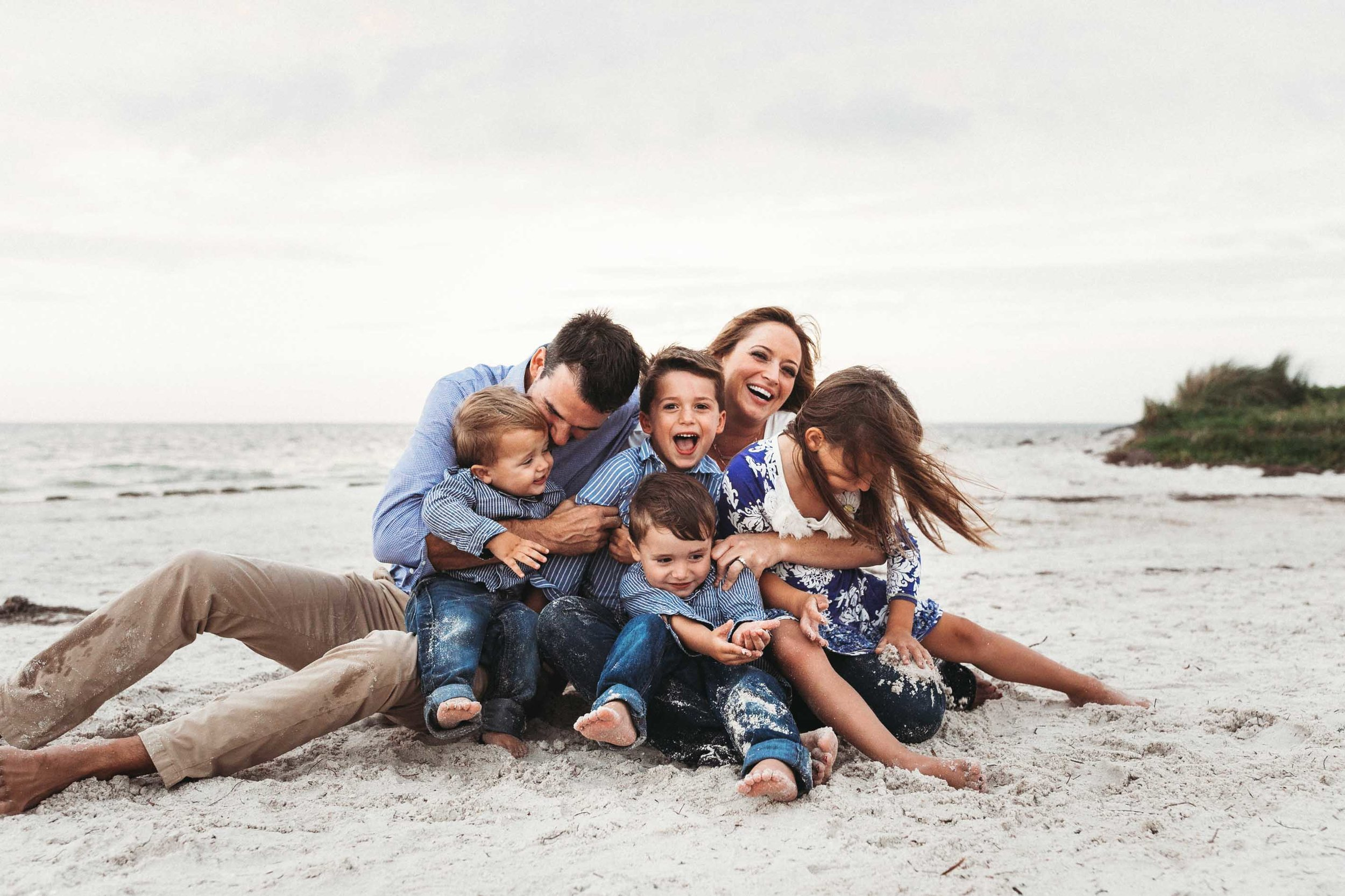 Tampa Family Photographer_Wyman for Blog-50.jpg